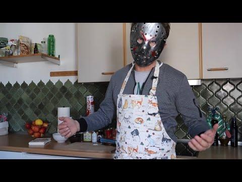 WAHNSINN! Macht Corona gesund? - Geniales Rezept für Hamsterkäufe entdeckt!