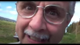 Pine Board And One Sheet Plywood Kayak/boat