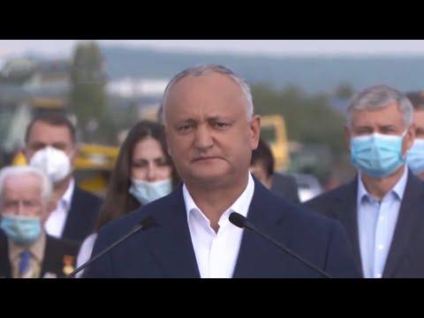 Новости политики в России и странах СНГ от 2 октября - Видео онлайн