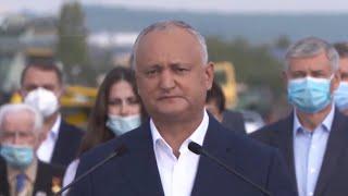 Новости политики в России и странах СНГ от 2 октября