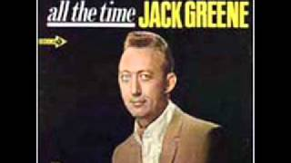 Watch Jack Greene Shes Gone Gone Gone video
