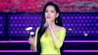 Chiều Cuối Tuần - Lưu Trúc Ly [Official]