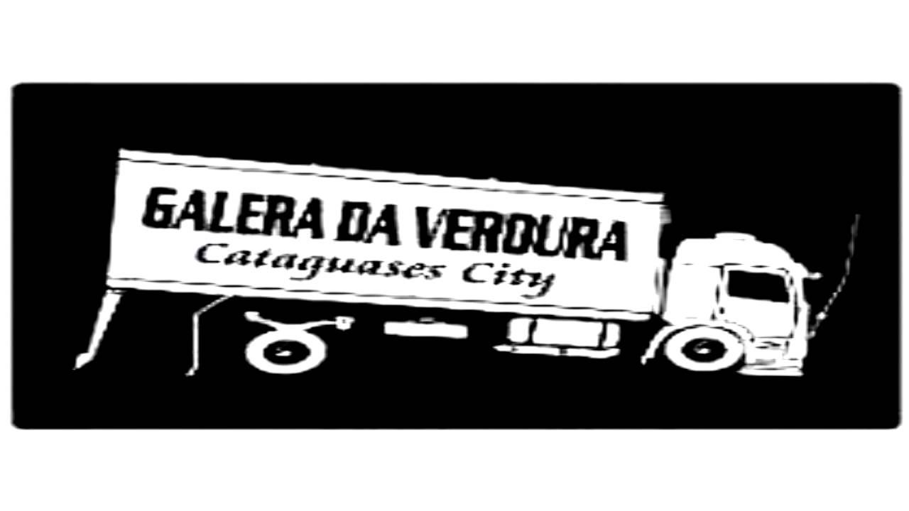 Adesivo Queimador De Gordura ~ Melhores adesivos Para Caminh u00e3o DJ Wagner YouTube
