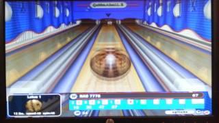 Gutterball 2 Retro Pc Game