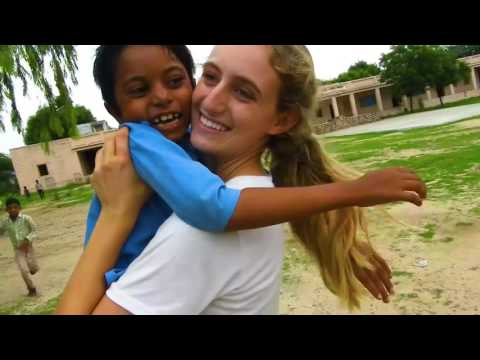 Putney Student Travel India 2017