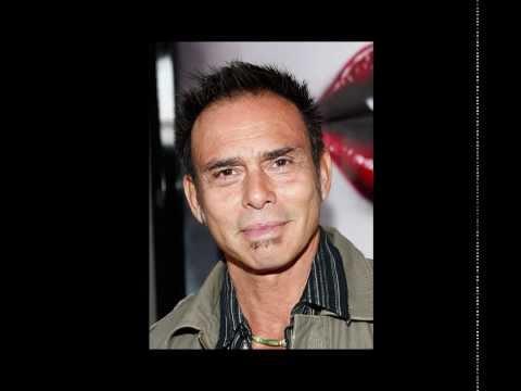 Raoul Trujillo from Riddick