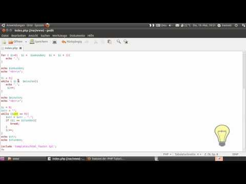 Uhr - (PHP 2-002)