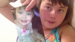 Моё детство мои фото часть 2