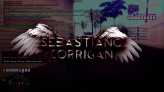 New frag movie / Corrigan da na capture 2