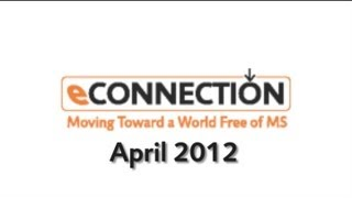 April 2012 eConnection:  See You at The Water Cooler