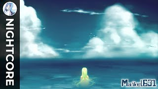 Nightcore - Silent Tears