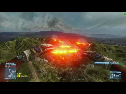 bf3 aimbot and wallhack ps3 cfw