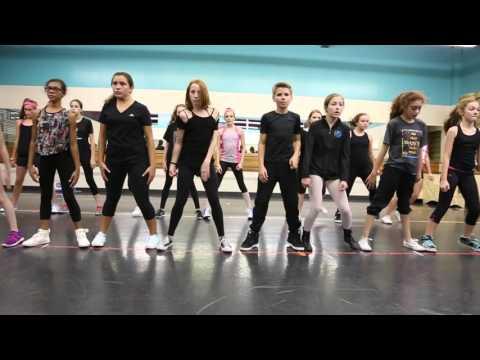 Boni's Dance Studio - The Woodlands, TX