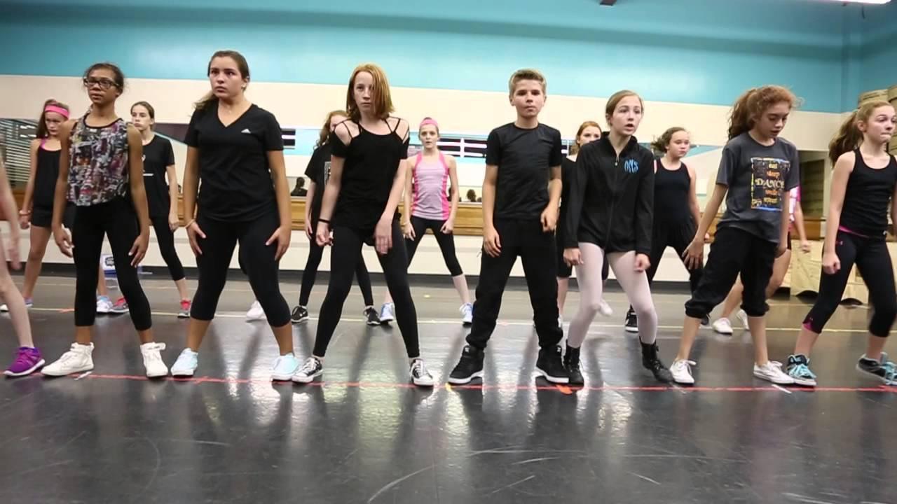 Christine s center stage dance studio home - Christine S Center Stage Dance Studio Home 57