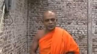 Batticaloa Sumana Thero Part3