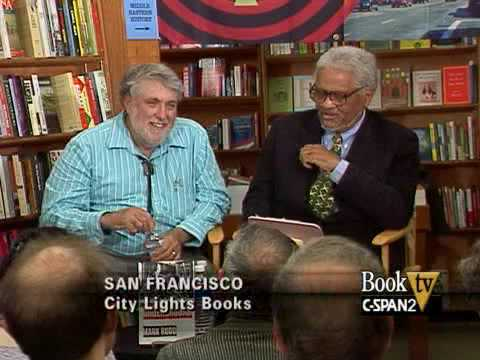 """Book TV: Mark Rudd author of """"Underground: My Life with SDS and the Weathermen"""""""