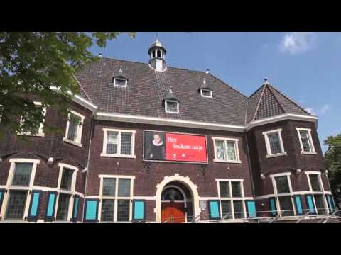 City of Enschede
