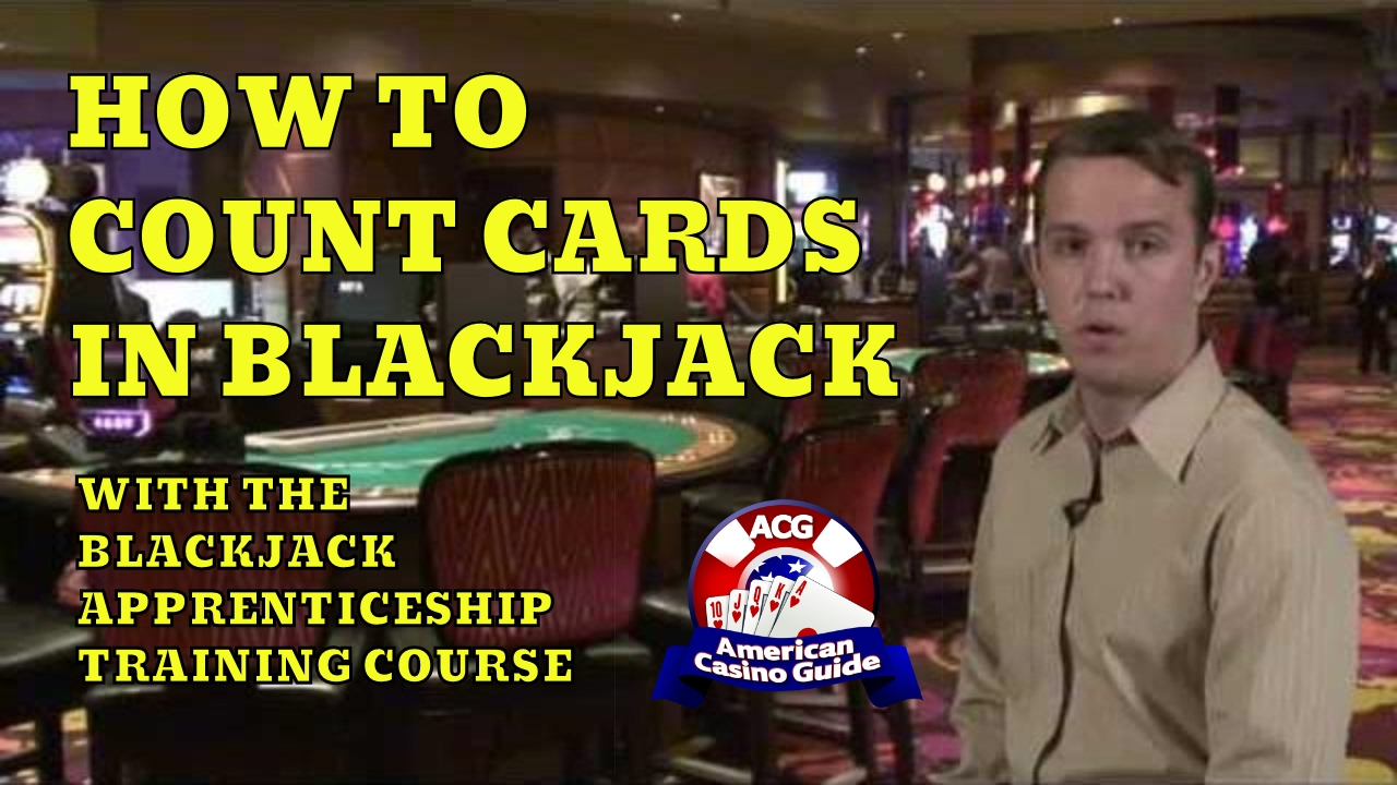 Blackjack apps free