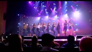 Pitch Perfect: Price Tag / Don