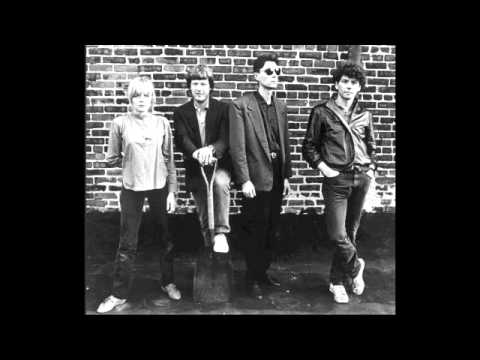 Talking Heads New Feeling:Pulled Up Live Boarding House 9:16:78 KSAN Broadcast mp3