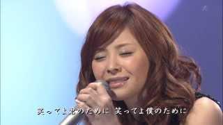 NHK BSプレミアム「さだまさし!音楽を愛する心のビッグショー」 ※再放...