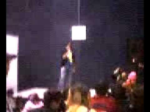 dragonball karaoke hitori janai