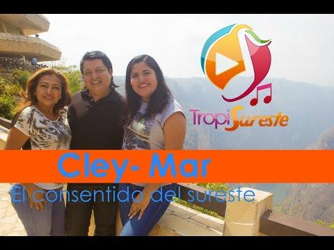 CleyMar y Yo en las alturas  |Cañón del Sumidero