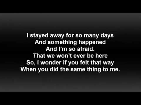 Keyshia Cole   N  L  U ft  2 Chainz Lyrics