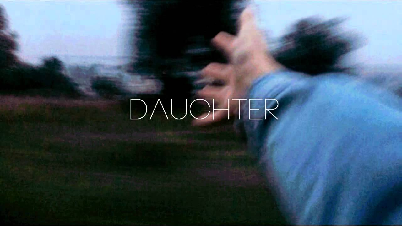 Daughter no care espa ol youtube for Bedroom nothing lasts