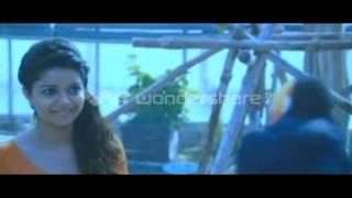 Gambar cover Yean Endral Un Pirathanal full Song HD- Itharkagathane Aasaipattai Balakumara 2013)