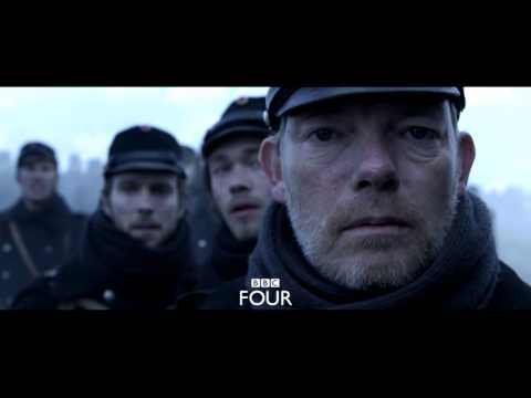BBC Four - 1864 (Danish Drama) trailer