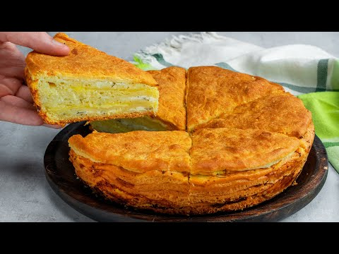 faites-ce-gâteau-afin-de-surprendre-votre-famille-avec-quelque-chose-de-délicieux!|-savoureux.tv