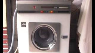 hoover 3243h keymatic washing machine pt 10