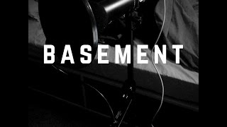 Basement Instrumental