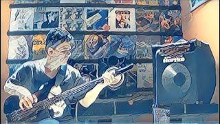 saulo bass cover avalon roxy music