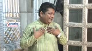 Latst Krishna Bhajan // Pile Jara Tu Jee Le Jara // By Sanjay Mittal