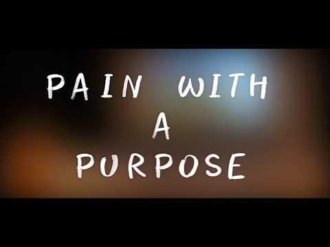 Motivational Speaking promo Video
