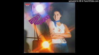 From the album Yuko in Disco (1976).