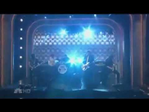 paramore-misery-business+hey-josh/taylor(live)