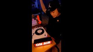 Bedroom DJ's…