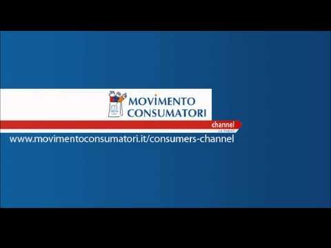 Consumers' Forum   ll consumo dell'immagine della Donna
