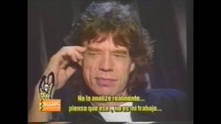 Baixar Rolling Stones Music 21 Desde Adentro 1995 Argentina