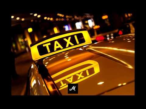 Дима Билан - Полуночное такси (Miegos Remix)