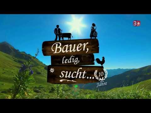 bauer-ledig-sucht-2018---best-of-sendung-3-|-bauers-best-edition