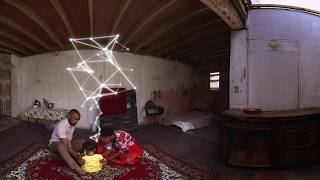 A 360-degree view of a baby's first 1,000 days | UNICEF