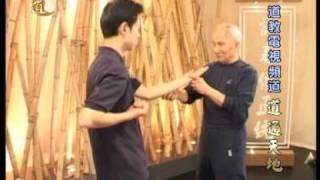 中國武術詠春之小念頭系列二 thumbnail