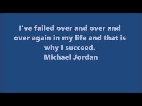 Success quotes part 16