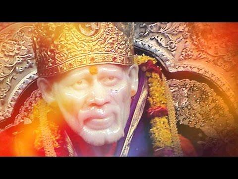 Tu Hi Mata Tu Hi Pita - Latest Sai Baba Bhajan