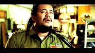 Reggae  - House of Shem - Thinking About You
