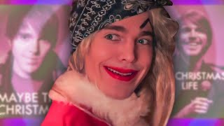 Shane Dawson's DISGUSTING (and now deleted) Christmas Specials